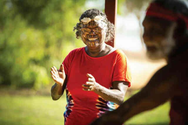 Awana Tiwi